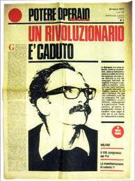 Αποτέλεσμα εικόνας για gap giangiacomo feltrinelli