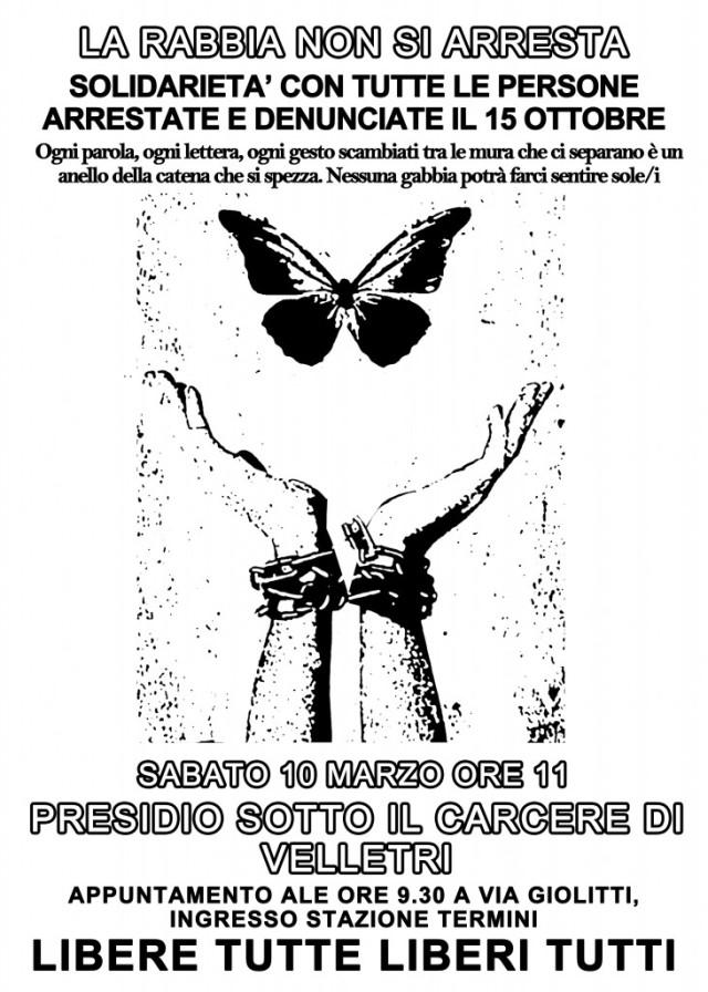 Detto Risultati Della Ricerca Polvere Da Sparo Pagina 4