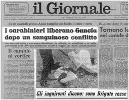 Donatella Moretti Fino Alla Fine Attento A Te