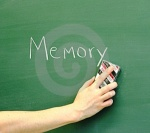 cancellare-i-brutti-ricordi