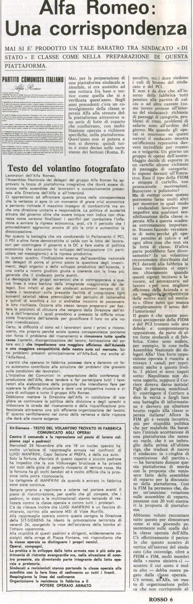 AlfaRossoA17Dic76