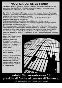 manifesto_tolmezzoWEB