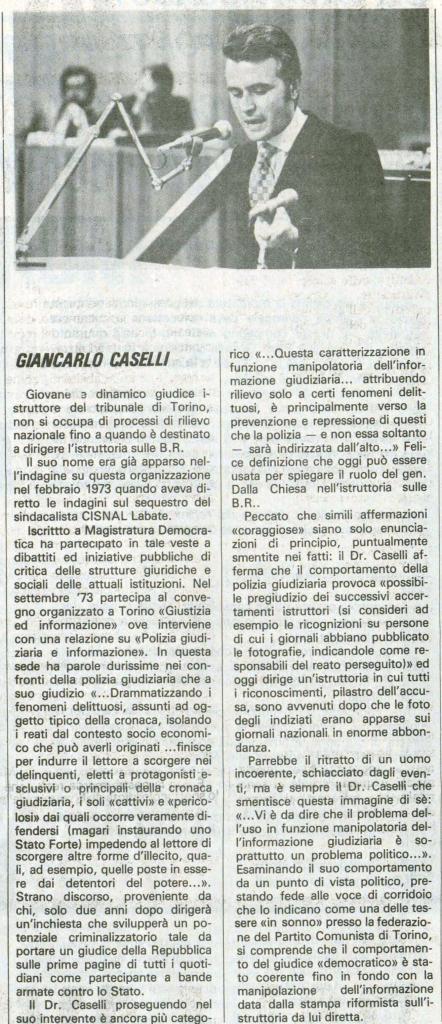 CaselliRoss9Ott75