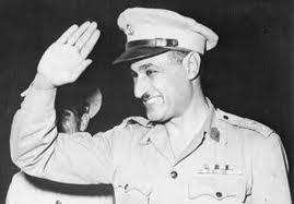 Nasser1952