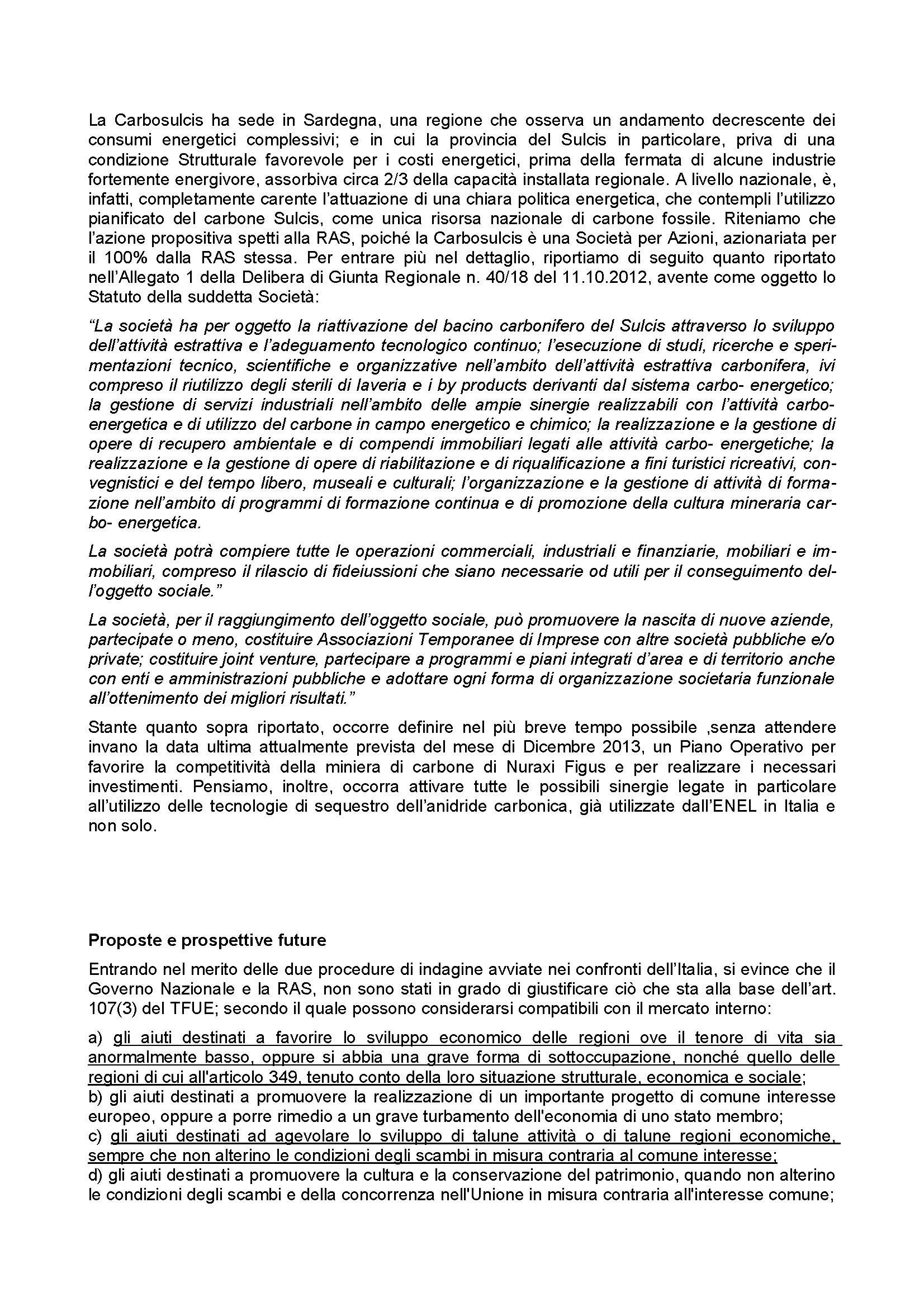 Carbos it Pagina 3