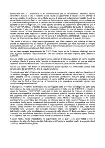 Carbos_it20867_Pagina_5