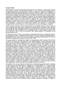 Carbos_it20867_Pagina_6