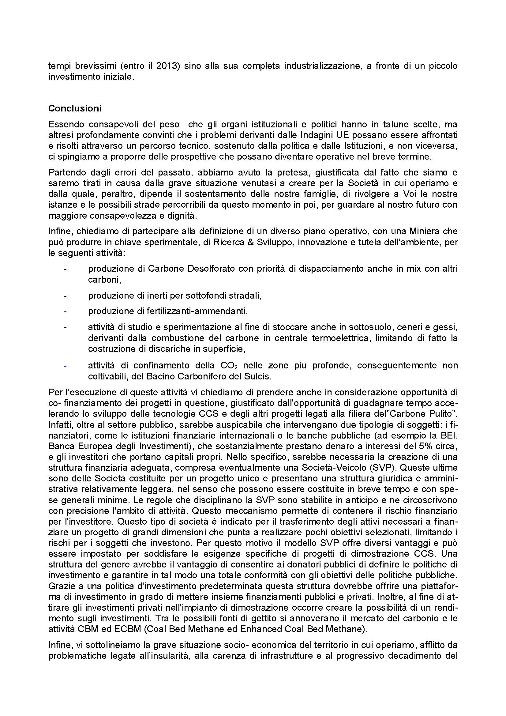 Carbos it Pagina 7