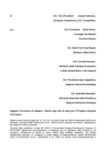 CCS_it_EU_Pagina_1