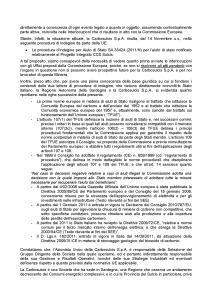 CCS_it_EU_Pagina_2