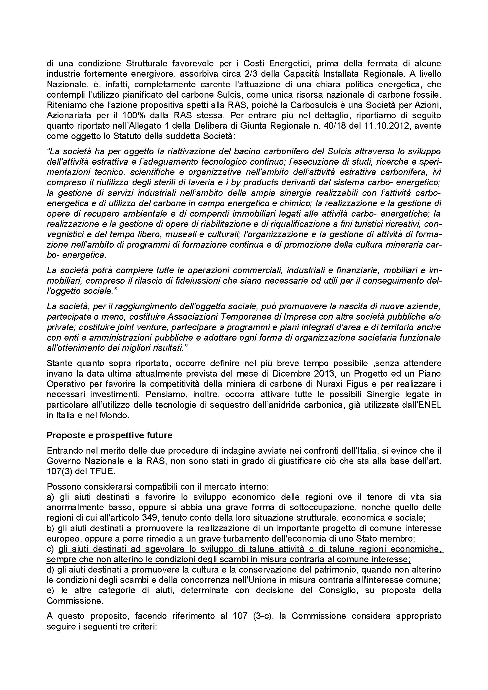 CCS it EU Pagina 3