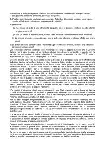 CCS_it_EU_Pagina_4
