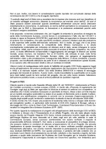 CCS_it_EU_Pagina_5