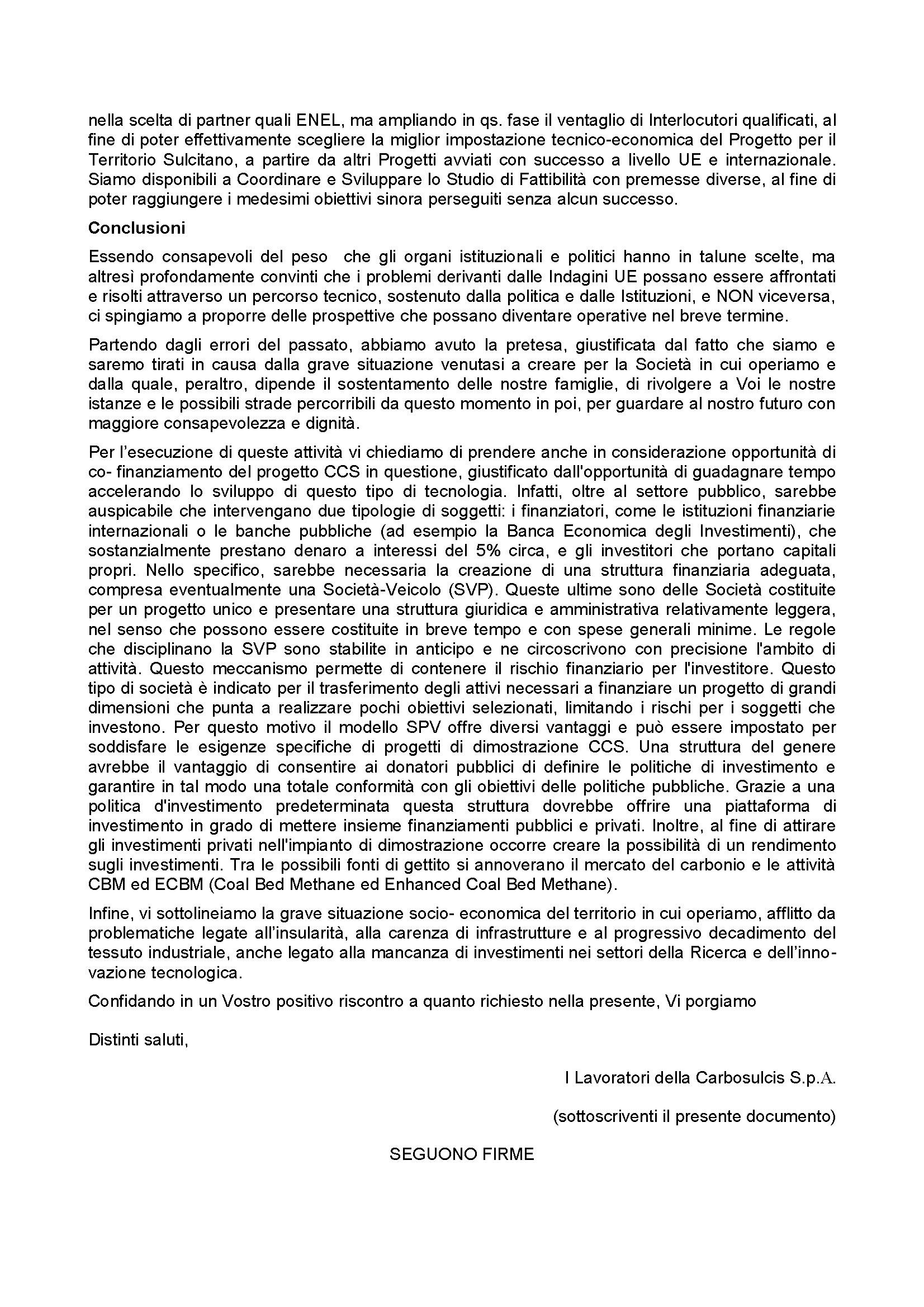 CCS it EU Pagina 6