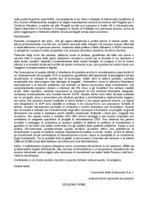 CCS_it_EU_Pagina_6