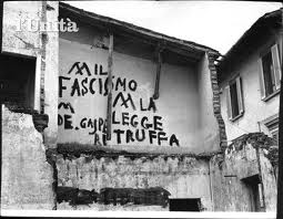 truffa-2
