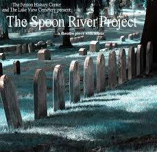 Spoon river-1
