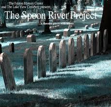 Spoon river-1