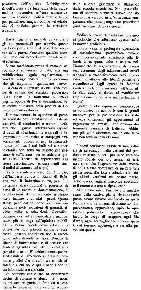 ArrestiPreventivi-2
