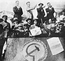 1920_fabbriche_occupate