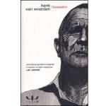 anteprima_van-woerden
