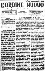 L_Ordine_Nuovo_cover