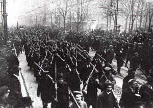 02_Revolution-spartakiste-le-5-janvier-1919