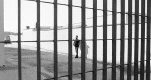 carcere-sbarre2