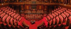 parlamento-600x250