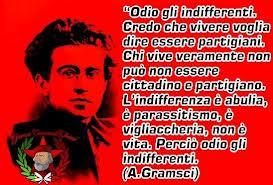 Gramsc2