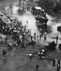 Cariche_6-7-1960_Roma