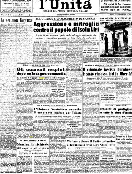 Unità18Feb1949