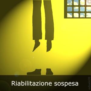 riabilitazione-sospesa