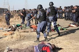 sudafrica-2