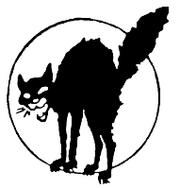 180px-black_cat