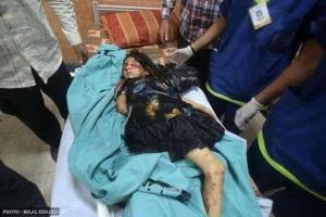 460_0___10000000_0_0_0_0_0_yasmeen_killed