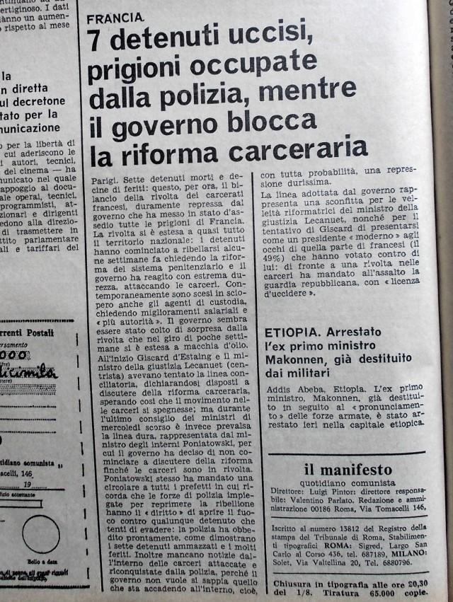 ManifestoA