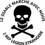 Legione