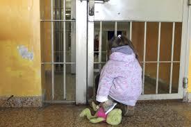 bambini carcere 2