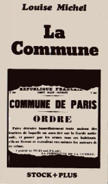 michel_louise_la_commune_L40