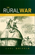 Rural War,en
