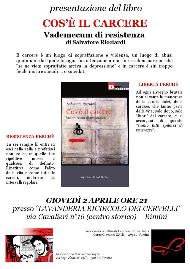 Rimini locandina_carcere