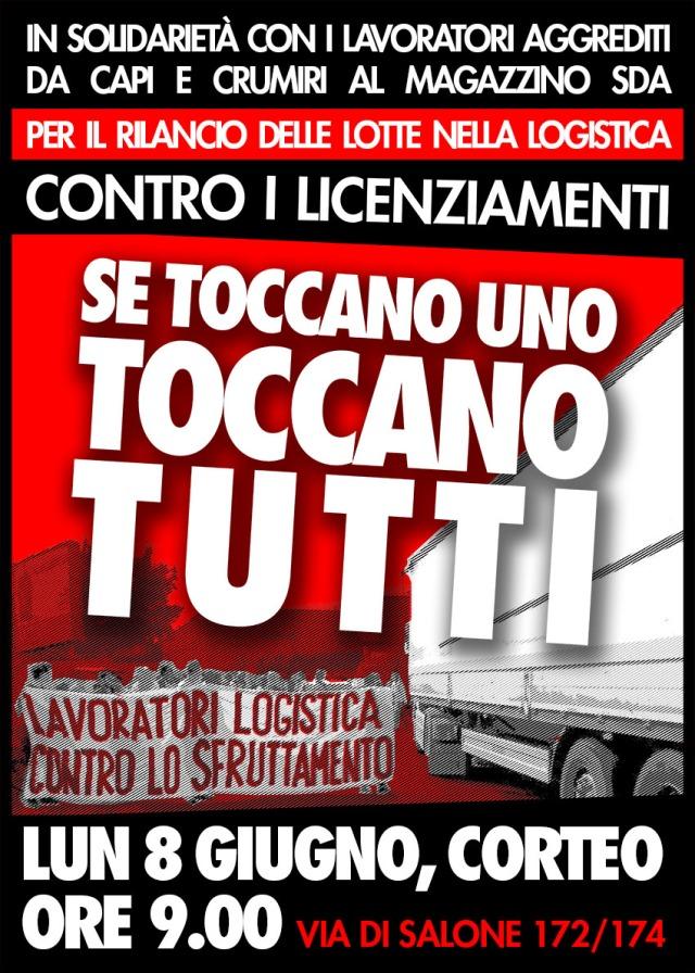 logistica_new