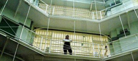 https://contromaelstrom.files.wordpress.com/2015/07/carcere-inghilt.jpg