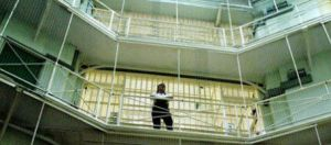 carcere Inghilt