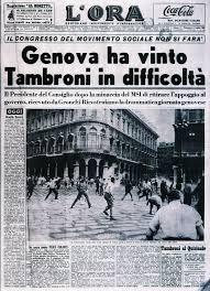 Genova 60