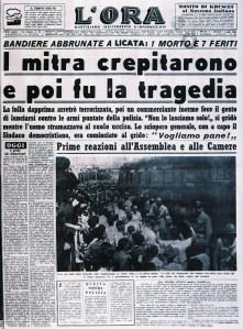 lora_7_luglio_1960