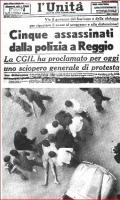 Reggio e 60