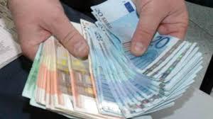 euri2