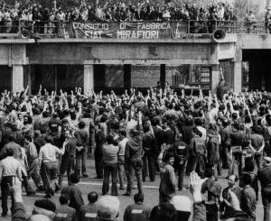 1969-assemblea